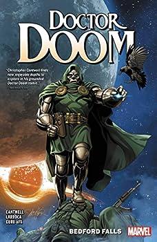Doctor Doom Vol 2