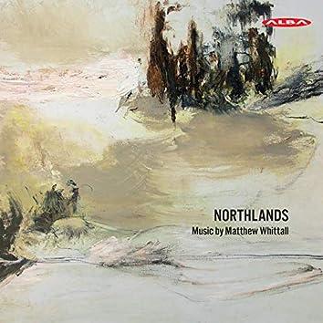 Whittall: Northlands