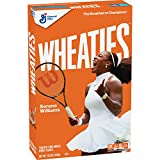 Wheaties, Whole Grain Flakes Cereal, 15.6 oz