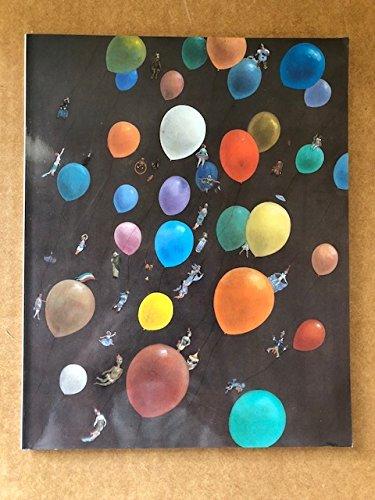 Reinhold Nägele : 1884 - 1972 , Gemälde, Galerie d. Stadt Stuttgart , Zeichn. u. Radierungen, Staatsgalerie Stuttgart - Graph. Sammlung, 13. Oktober - 2. Dezember 1984 , [Reinhold Nägele zum 100. Geburtstag].