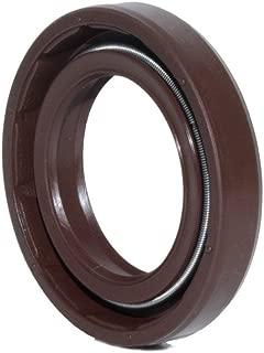 High Pressure Radial Shaft Seal 22-35-6mm BAFSL1F Oil Seal for Hydraulic Pump Motor A10V18