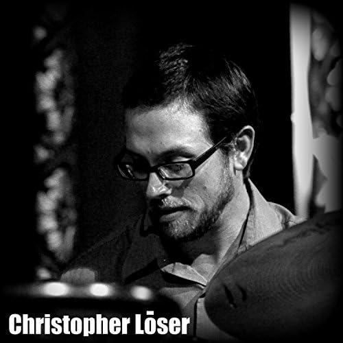 Christopher Loser