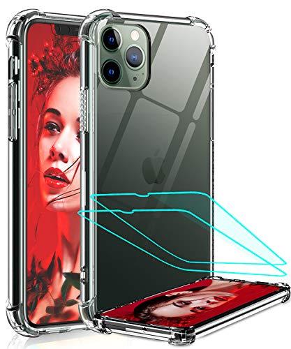 funda iphone 11 pro fabricante LeYi