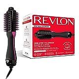 Revlon RVDR5282UKE...