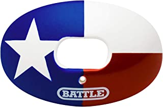 Battle Sports Oxygen Limited Edition Mouthguard