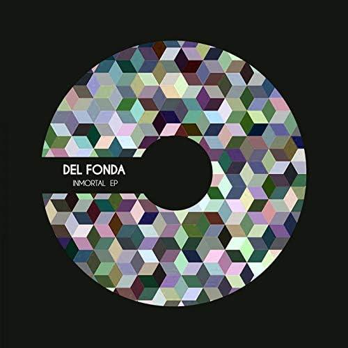 Del Fonda