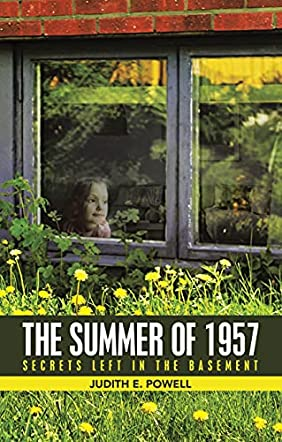 The Summer of 1957