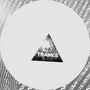 Beul Un Latha (Kevin de Vries Remix)