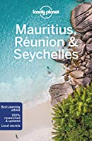 Lonely Planet Mauritius, Reunion & Seychelles 10 (Multi Country Guide)