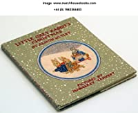 Little Grey Rabbit's Christmas (The Little Grey Rabbit library)