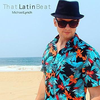 That Latin Beat
