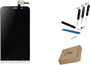 For Asus Zenfone 2 ZE551ML 5.5 LCD With Touch Screen Digitizer Assembly +Tools