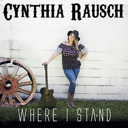 Cynthia Rausch