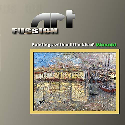 Art Fussion
