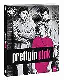 Pretty in Pink [Blu-ray]
