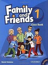 العائلة والاصدقاء: 1: تطبيق كلاس بوك ومالتي روم