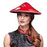 Boland 04234 Changchang, Chapeau pour femme, taille unique