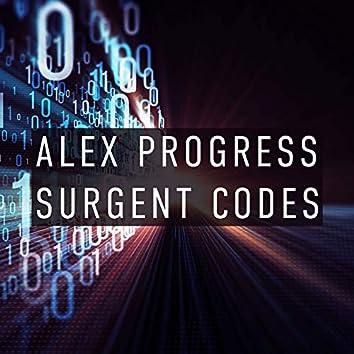 Surgent Codes