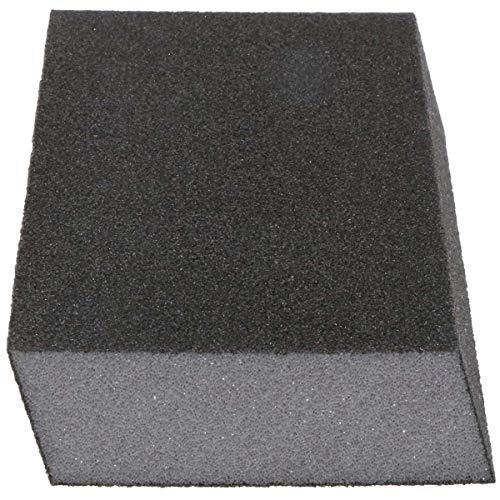 All-Wall Bulk Dual Angle Sanding Sponges Med/Fine 100/ct