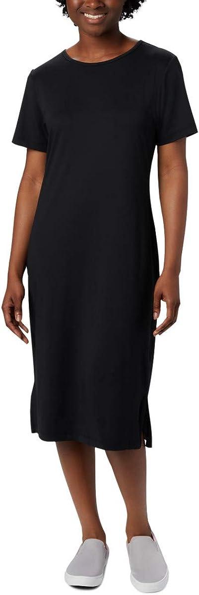 Columbia Women's Freezer Mid Dress