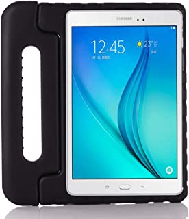 i-original Compatible with Samsung Galaxy Tab A 10.1 2019 Kids Case,Shock Proof Handle Stand EVA Case for Galaxy Tab A 10....