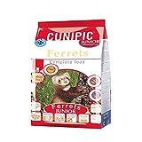 Cunipic Alimento para Hurón Baby - 2000 gr