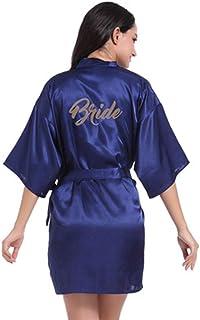 Simplicité Élégante Robe de Mariée Blanche, Robe de Mariée Pour Femmes une Ligne Robe de Mariée Appliques Pour la Mariée C...