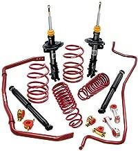 Eibach 6383.880 Suspension Pro-Plus Kit for Infiniti G35 3.5L V6