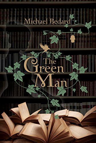 Image of The Green Man