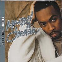 Get It on Tonite Pt.1 by Montell Jordan (2000-05-02)
