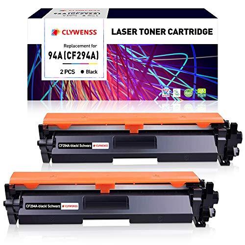 impresoras hp con toner en línea