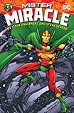 Mister Miracle by Steve Englehart and Steve Gerber (Mister Miracle (1971-1978)) (English Edition)