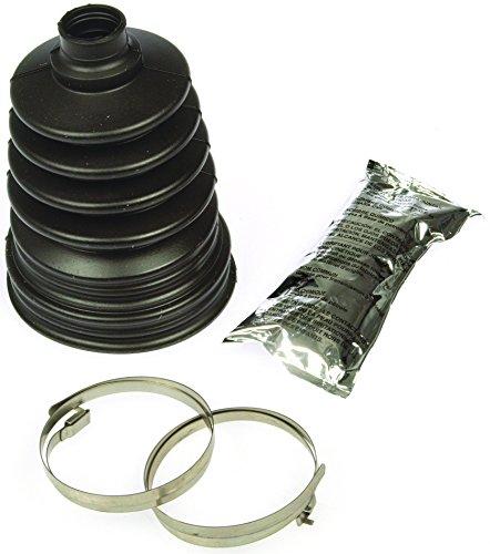 Dorman 614-003 CV Joint Boot Kit for Select Models