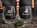 Royal Whiskey Glasses - Best Reviews Guide