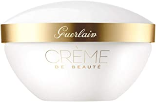 Guerlain Cream De Beaute Pure Radiance Cleansing Cream, 6.7 Ounce
