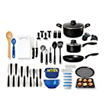 Gibson-Home-Total-Kitchen-59-Piece-Cookware-Combo-Set-Black
