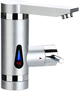 Best instant water heating faucet Reviews