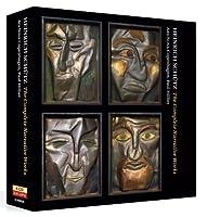 Schutz: The Complete Narrative Works by Ars Nova Copenhagen (2011-10-25)
