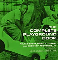 The Complete Playground Book