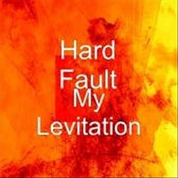 My Levitation