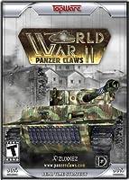 World War II Panzer Claws 2 (輸入版)
