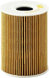 MANN-FILTER HU 926/5 Z Oil Filter - Cartridge