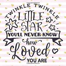 Best twinkle little star book Reviews
