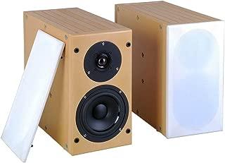 TB Speaker D52-1 5