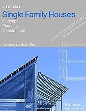 In Detail : Single Family Housing