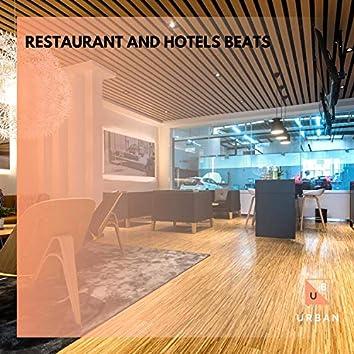 Restaurant And Hotels Beats