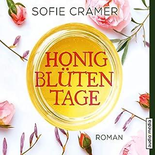 Honigblütentage Titelbild