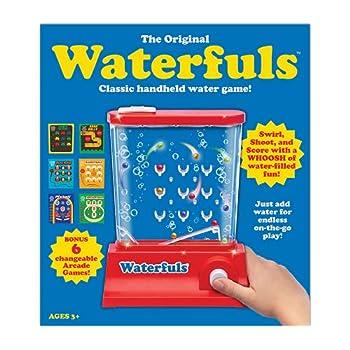 Best water ring toss Reviews