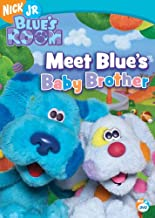 Best blue's room meet blue's baby brother dvd Reviews