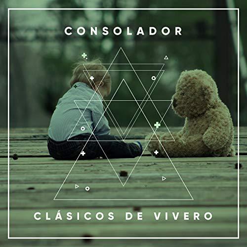 # Consolador Clásicos de Vivero